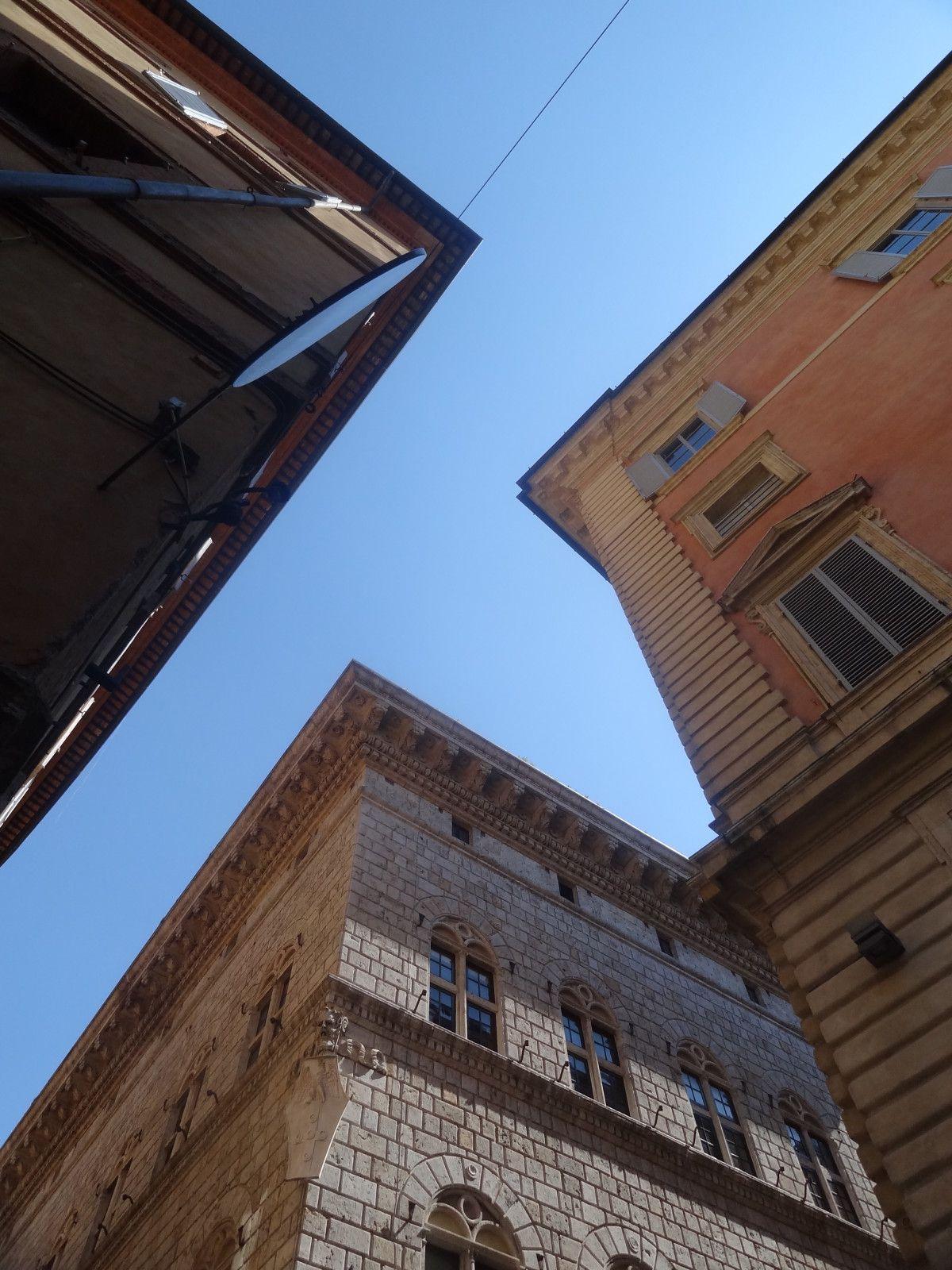 Album - Voyage Italie 2013 3