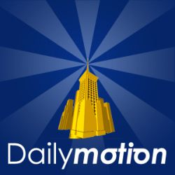 dailymotion250.jpg