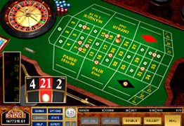 Roulette-Francaise-Spin-Palace-.GIF