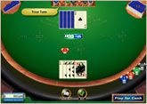 Video-poker-Caribbean-Poker-888-.GIF