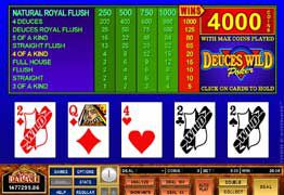 video-poker-Deuces-Wild-Poker-Spin-Palace-.GIF