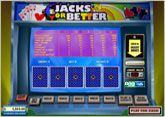 video-poker-Jacks-or-Better-888-.GIF