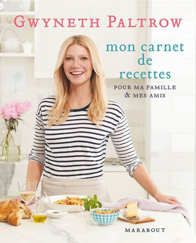 livre-cuisine-gwyneth-paltrow.jpg