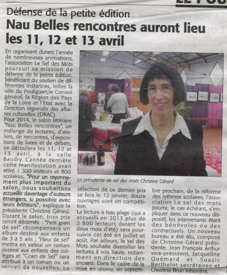 2013-11-29-capture-article-29-11-2013-Echo-copie-2.JPG