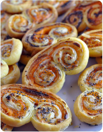 Palmiers-saumon-copie-1.jpg