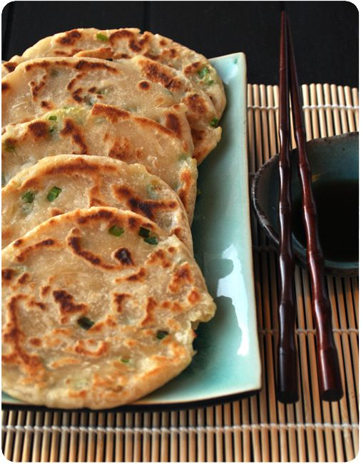 galettes chinoises2