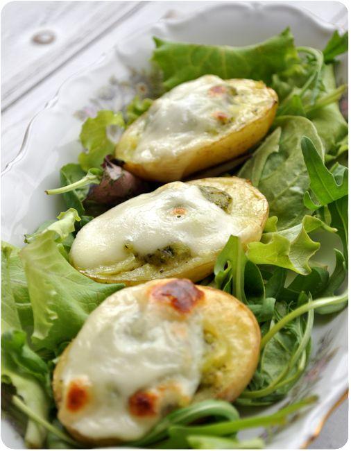 pommes-de-terre-nouvelles-pesto-mozza.jpg