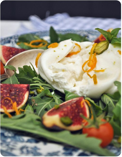 salade-figue-burrata3.jpg