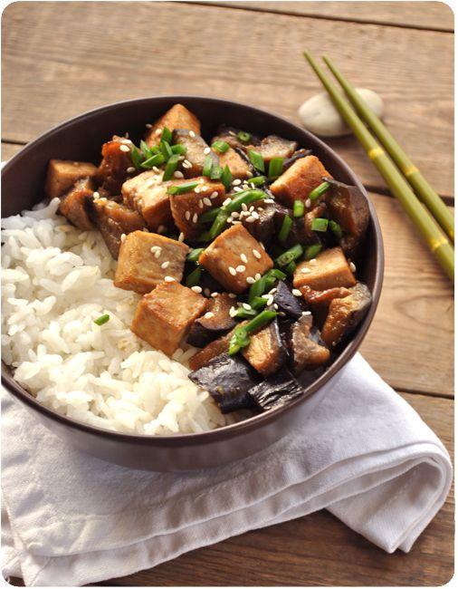 tofu-aubergine-au-miso.jpg