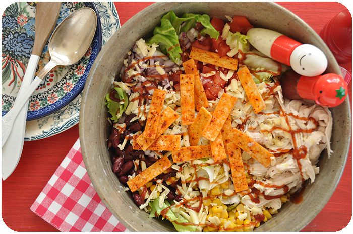 bbq-chicken-salad2.jpg