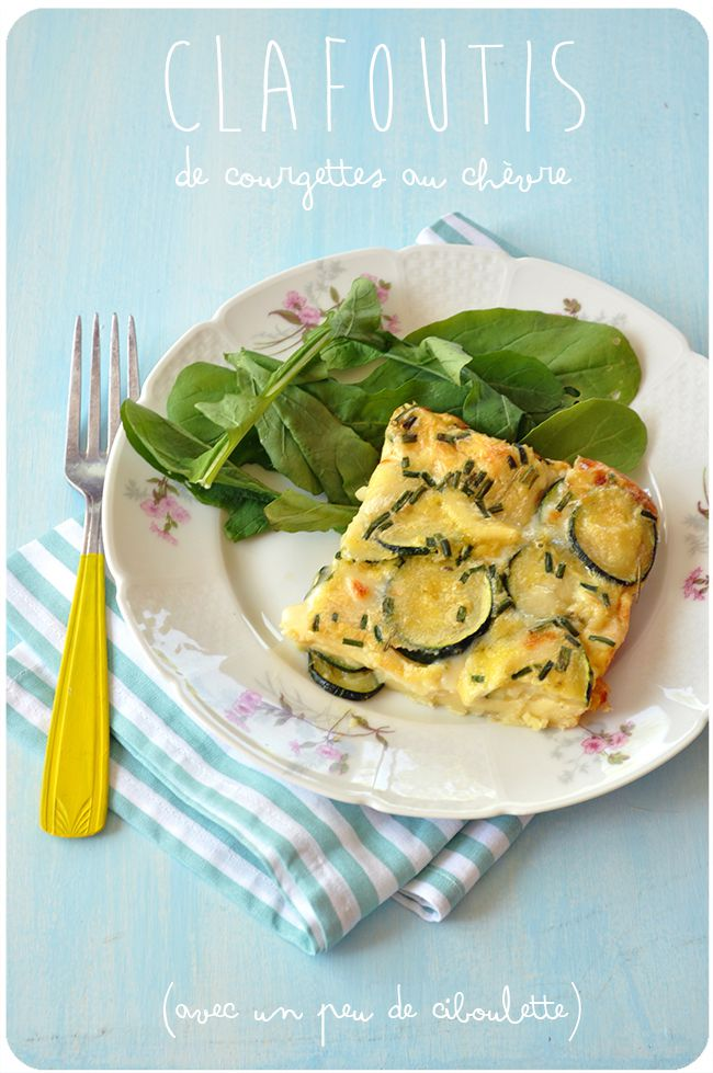 clafoutis-courgettes2.jpg