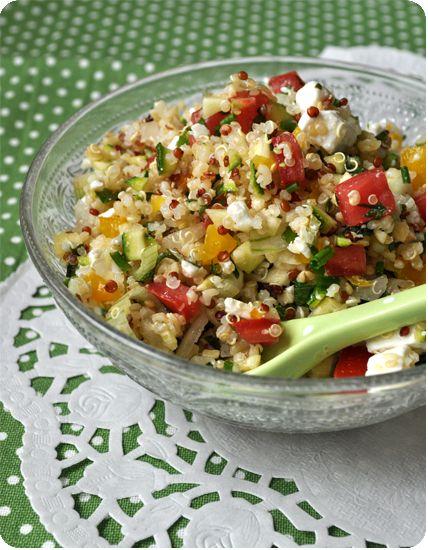salade-de-quinoa-facon-taboule.jpg