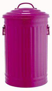 poubelle-en-acier-laque-habitat-1604_173x303.jpg