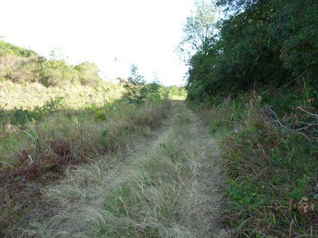 chemin A.de Villiers 2