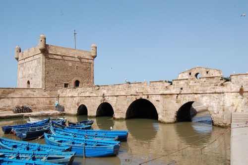 PHOTO-Essaouira-3-copie-1.jpg