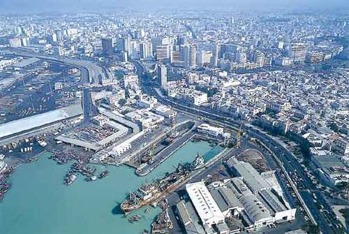 Port-de-Casablanca-au-maroc.jpg