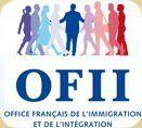 nouvelle-reglementation-2013-concernant-les-visas.jpg