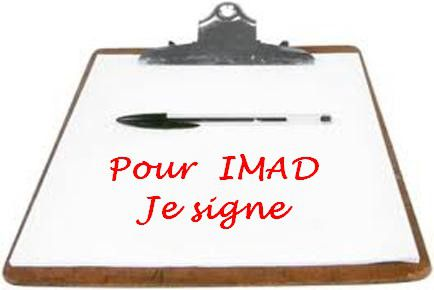 petition-pour-imad.jpg