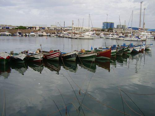 port-de-mohammedia-4.jpg