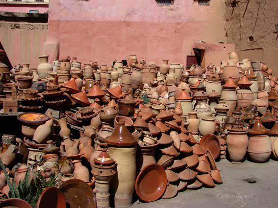 poterie-a-taroudant-au-maroc.jpg