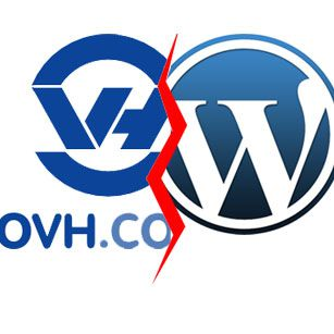 ovh-wordpress.jpg