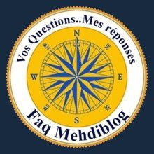 faq-Mehdiblog.jpg