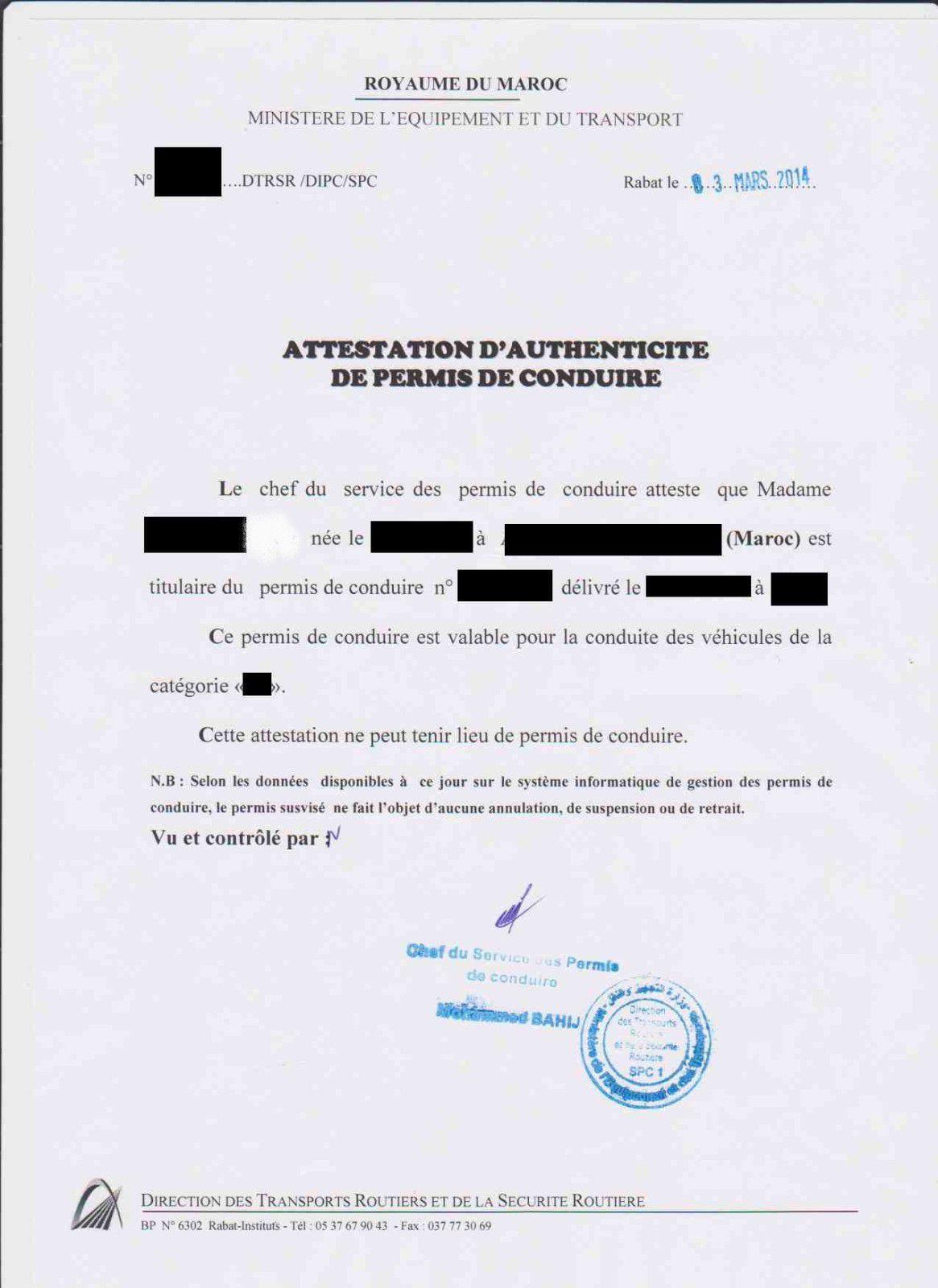 tous les formulaires pour mariage franco marocain mariage franco marocain. Black Bedroom Furniture Sets. Home Design Ideas