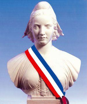 visa établissement en France conjoint de français.