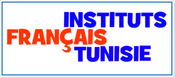 Instituts-Francais-Tunisien.png