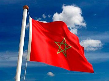 proverbes marocains