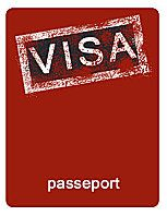 nouvelle procedure rdv visa tunisie avril 2012