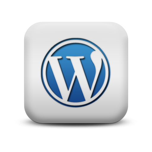 exporter blog overblog vers wordpress