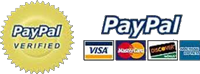 logo_paypal.gif