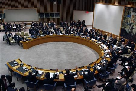 RESOLUTION-DE-L-ONU-18--MARS-2011-contre-la-lybie.JPG