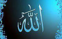 Prenoms-musulman.arabe.jpg
