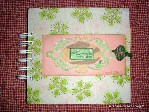 couverture-mini-valou-kit-1-nature-perlee.JPG