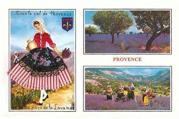 provence1