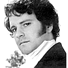 Darcy_sw1.png