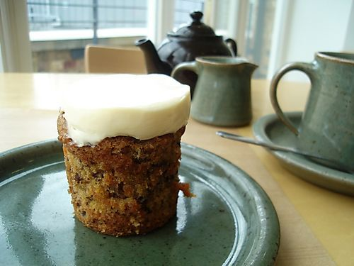 rose-bakery-carrot-cake.jpg