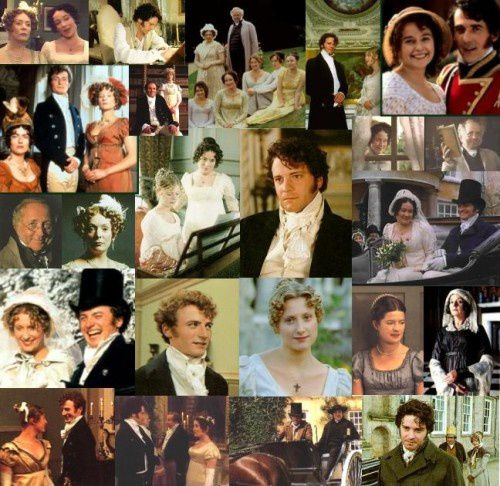 pride and prejudice collage (1).jpg