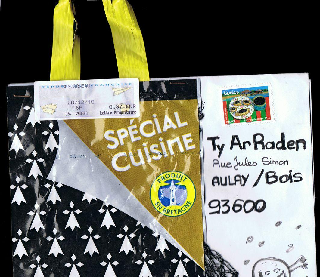 2010 XII 21 An Erminig Breizh Gwenn ha Du Yezhoù 04 Rem A