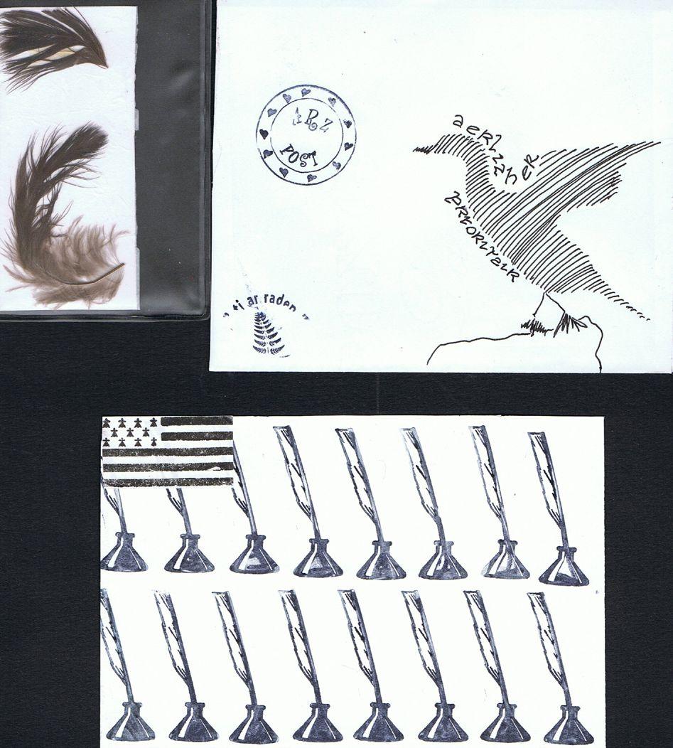 2009-V-01-Bruno-Poetry-by-Air-D.jpg