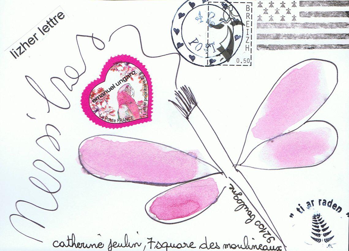 2009-V-21-Catherine-Mersi-Bras.jpg