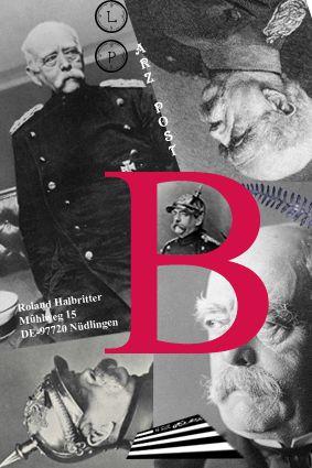 2010 III 24 Roland Bismarck