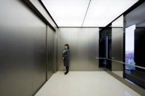 500x_largest-elevator-300x199.jpg