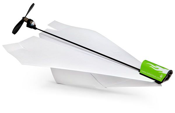 e9e7_electric_paper_airplane_conversion_kit.jpg