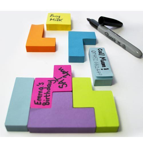tetris-sticky-notes.jpg