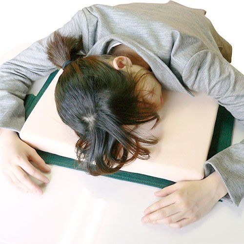 workaholic-book-cushion-003.jpg
