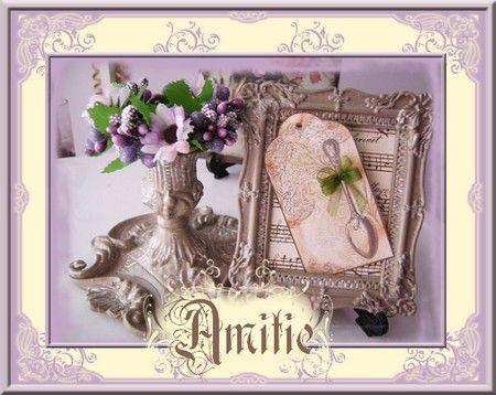 amitie6.jpg
