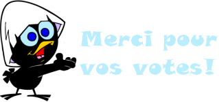 mercivotes.png